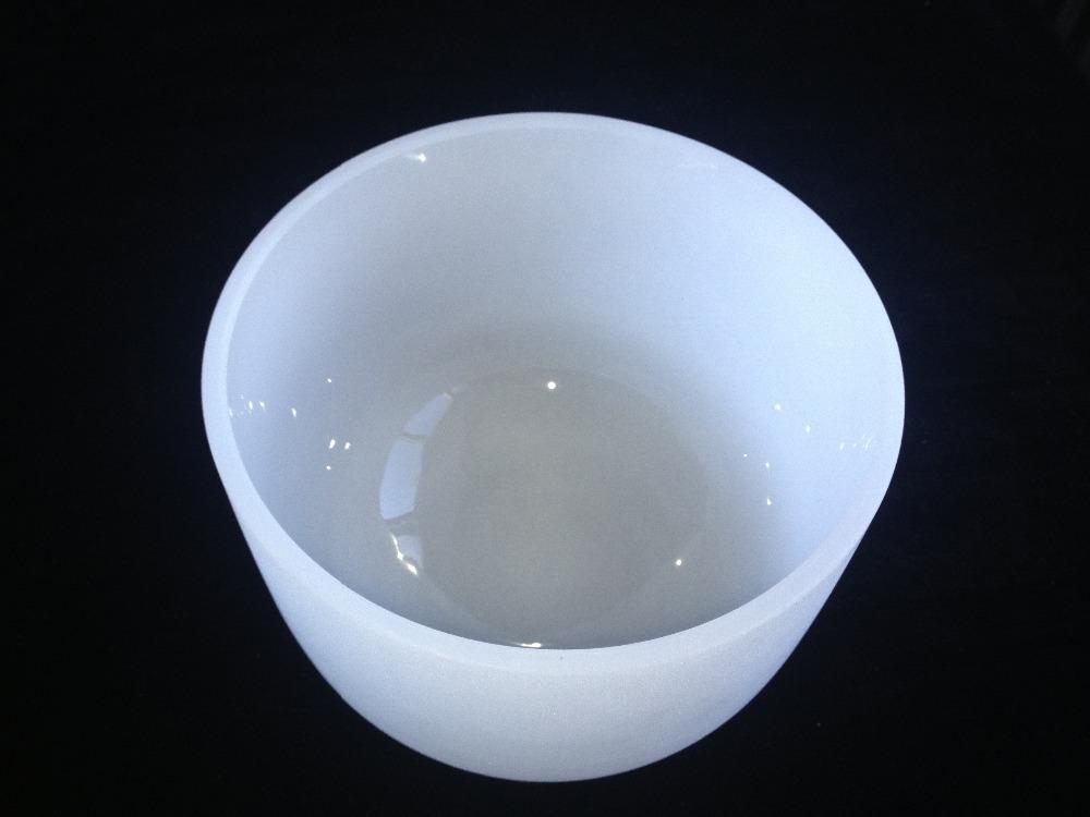 Quartz Crystal Buddhist Singing Bowl,Singing Bowl - Buy ... Quartz Crystal Bowls