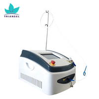2019 hot selling body shaping equipment for fat non invasive liposuction prices laser lipolysis machine