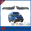 Newest design top quality plastic front fender for mercedes benz sprinter