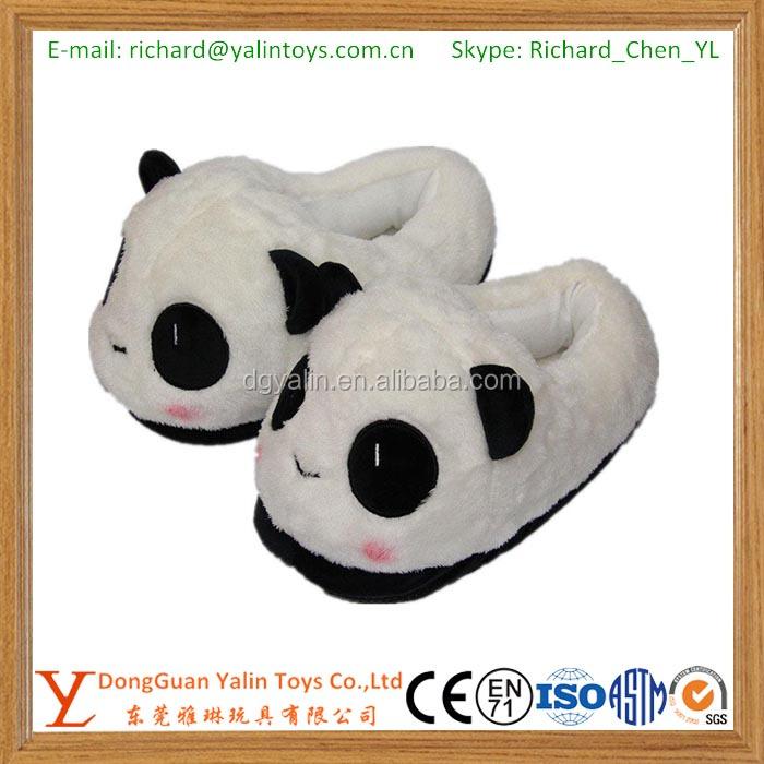 Encuentre el mejor fabricante de pandas de peluche patrones y pandas ...