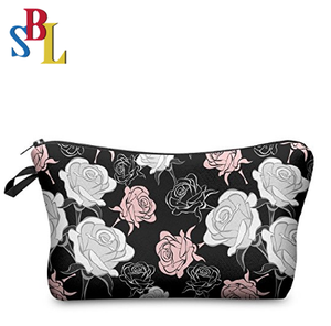 08d3c4050832 Travel Makeup Case, Travel Makeup Case Suppliers and Manufacturers ...