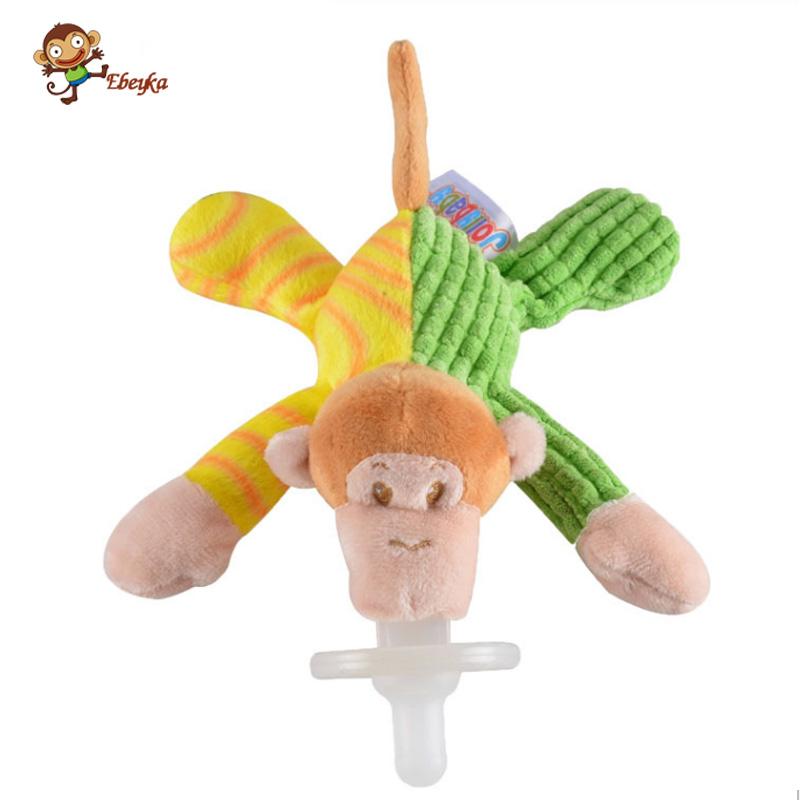 Popular Soft Toys Patterns Buy Cheap Soft Toys Patterns