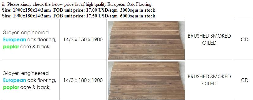 Cheapest America Walnut Flooring Black Prefinished 1900mm Unfinished  Hardwood Floor Long Size - Buy Walnut Flooring Black,Walnut Flooring