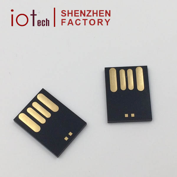 High Quality COB/UDP Chip Usb 8g Bare Pendrive with Fast Delivery
