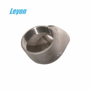 45 degree elbow a105 304 stainless steel mandrel elbow bend t