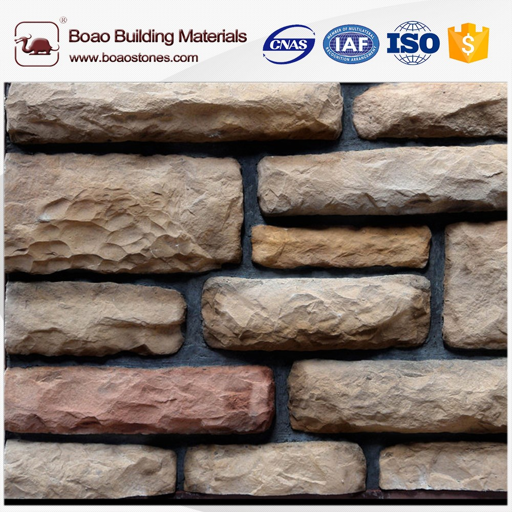 Artificial Limestone Suppliers And Manufacturers At Alibaba