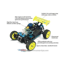 Gt-94285 <span class=keywords><strong>hsp</strong></span> 94285 <span class=keywords><strong>rc</strong></span> nitro buggy