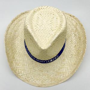 Wholesale cheap straw cowboy hat 5ed0d0daeb87