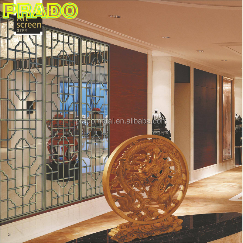 Decorative Screen Partition, Decorative Screen Partition Suppliers And  Manufacturers At Alibaba.com