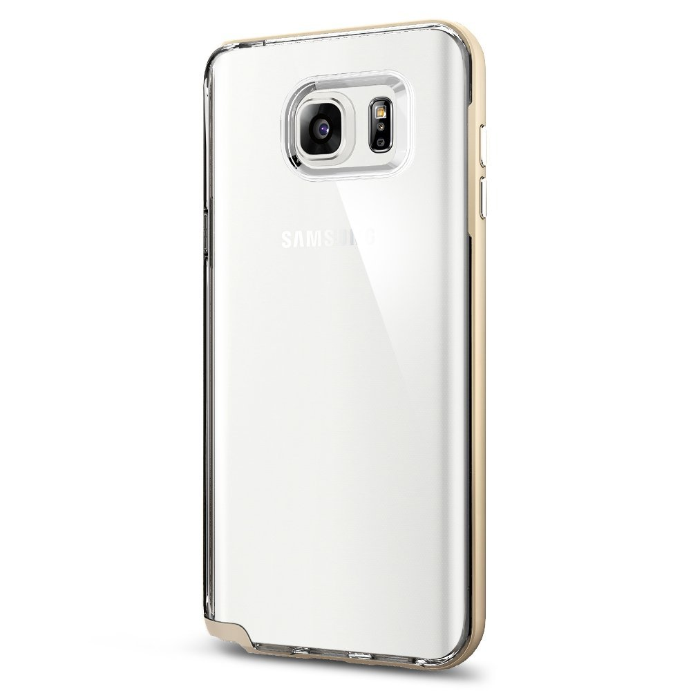Cheap Note 3 Neo Spigen Find Deals On Line At Galaxy 9 Case Ultra Hybrid Clear Original Casing Get Quotations Crystal 5 With Flexible Inner And Reinforced Hard Bumper