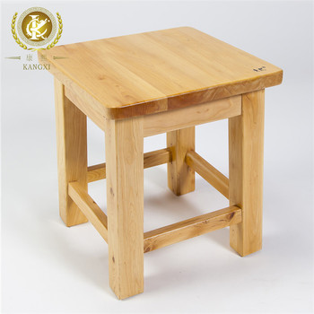 Tremendous China Cheap Solid Cedar Wooden Small Sitting Stool Cheap Stool Buy Cheap Stool Small Sitting Stool Sitting Stool Product On Alibaba Com Gmtry Best Dining Table And Chair Ideas Images Gmtryco