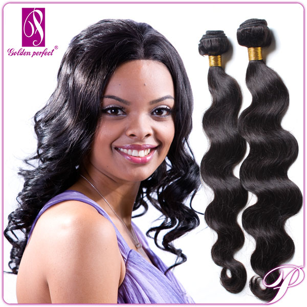 5a Cheap Grey Human Hair Wigs Brazilian Body Wave Grey Human Hair