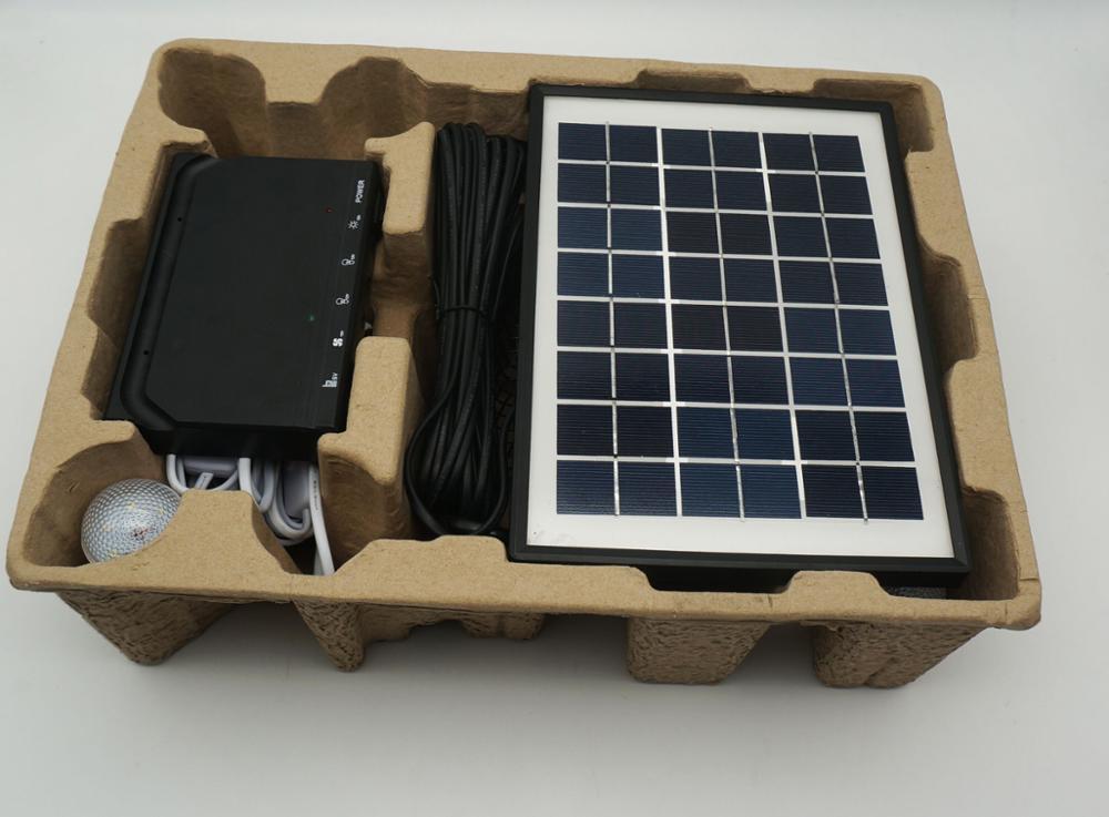 Impianti illuminazione kit illuminazione fotografica powrgard