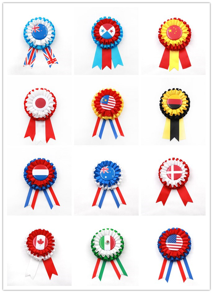 award ribbon rosette.jpg
