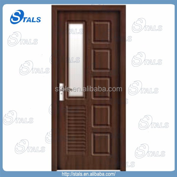 High Quality Wooden Door Grill Design, Wooden Door Grill Design Suppliers And  Manufacturers At Alibaba.com