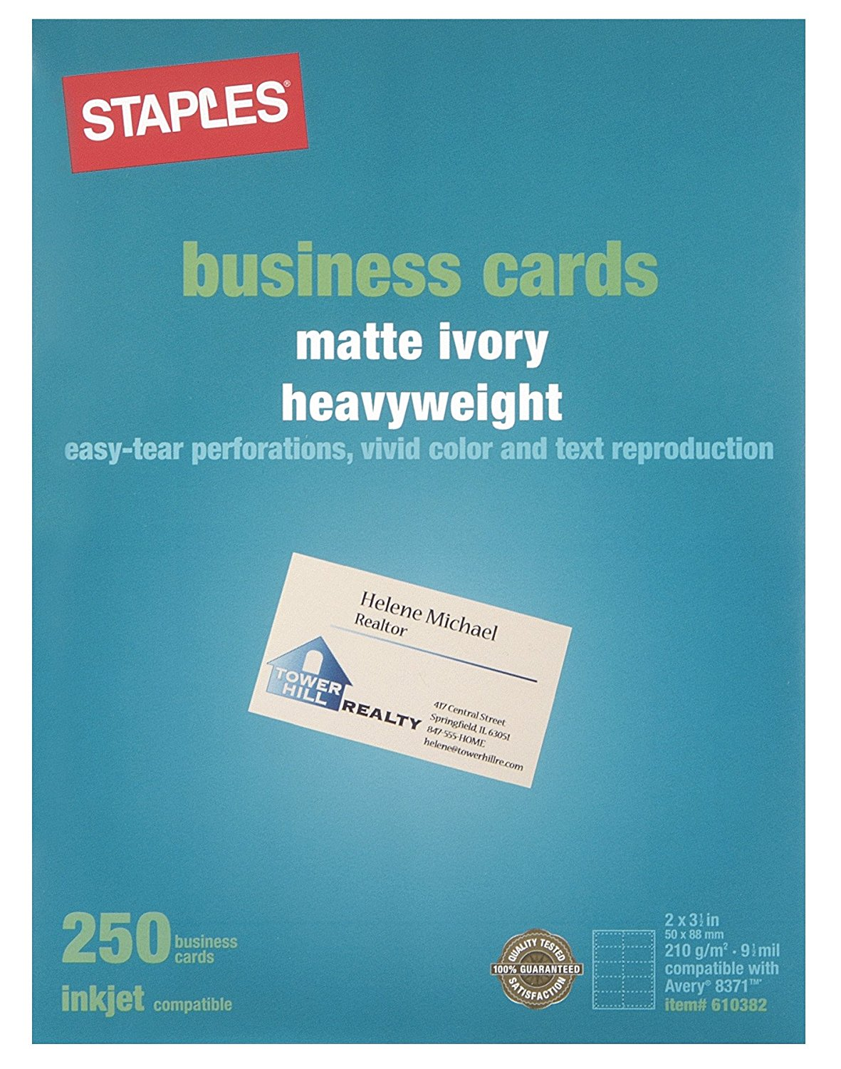Cheap Staples Note Cards Find Deals On Line At