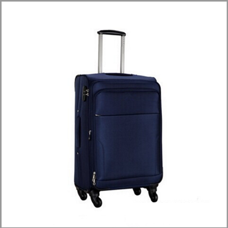 Trolley Bag Material, Trolley Bag Material Suppliers and ...