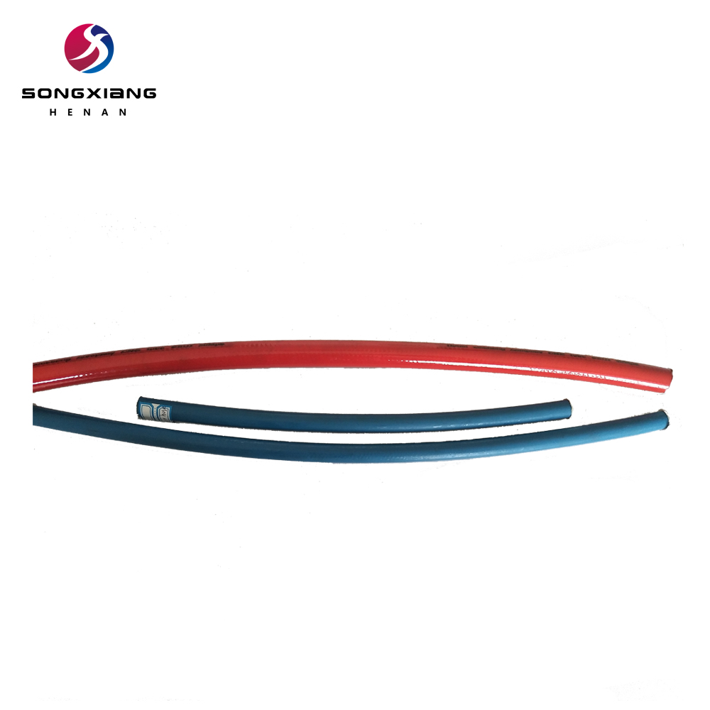New products flexible marine exhaust hose