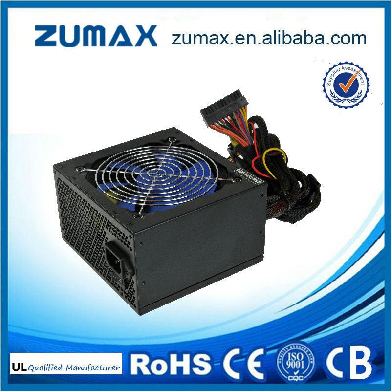 Atx 450w Switching Power Supply, Atx 450w Switching Power Supply ...