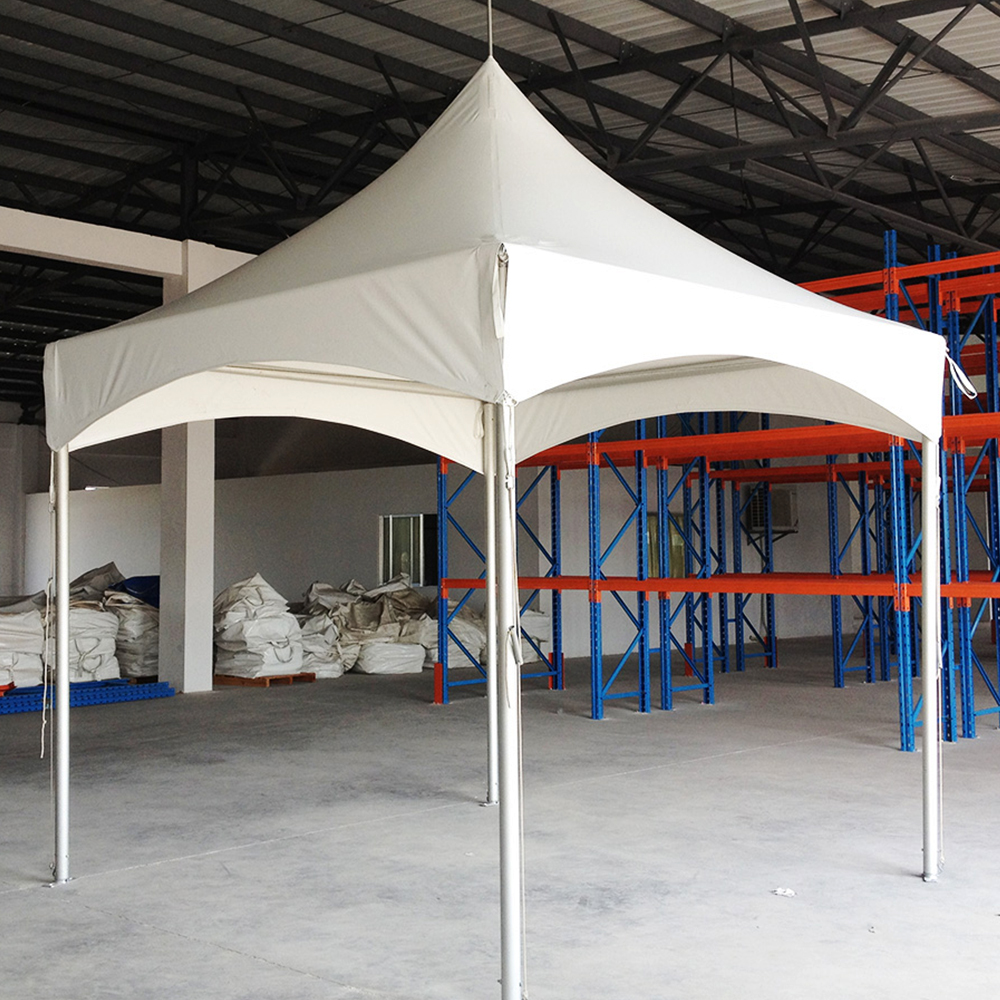 Custom Aluminum Frame Pop Up Tent Canopy, frame party tent