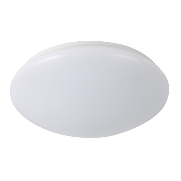18W 24W 36W led recessed ceiling light, round led light ceiling, led 600X600 ceiling light