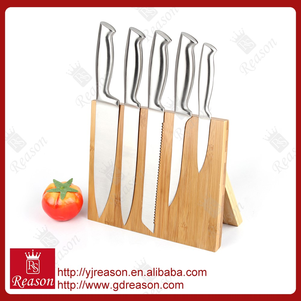 Kitchen Tools And Equipment, Kitchen Tools And Equipment Suppliers ...