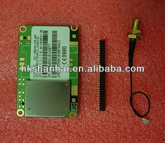 programmable gsm modules sim548c