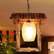 Aktion Bambus Lampe Vietnam Einkauf Bambus Lampe Vietnam