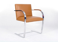 grossiste replique meuble design-acheter les meilleurs replique ... - Replique Meuble Design