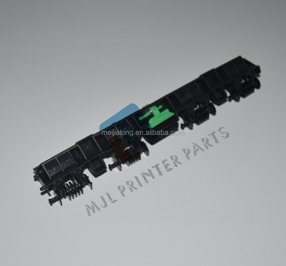 RC2-9483-000 RC2-9484-000 fuser Guide Delivery for HP 1536 1606 1566  Canon 4452