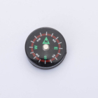25mm compass logo compass