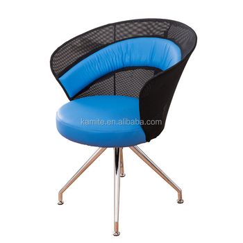 Outstanding Creative Design Replica Ro Sofas Lounge Chair Lc4 In The Cafe Buy Replica Ro Lounge Chair Lounge Chair Lc4 Sofas In The Cafe Product On Alibaba Com Ncnpc Chair Design For Home Ncnpcorg