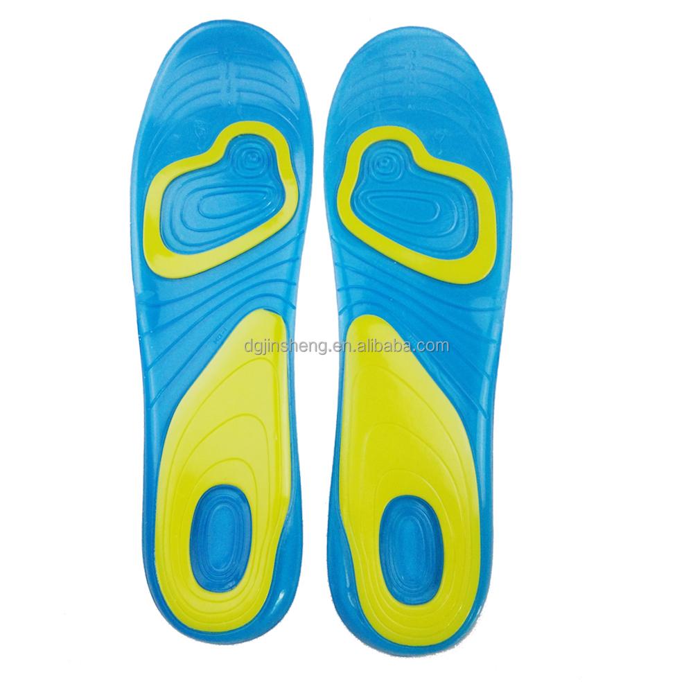 2016 Anit Water Shoe Insole - Buy Water Shoe Insole,Plastic Shoe ...