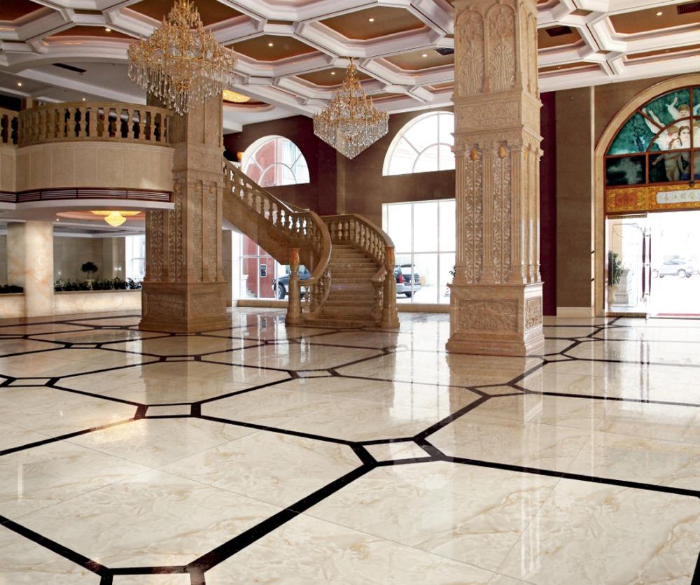 Glazed floor tiles bedroom imitation marble designer style 800x800 - China Tile Room China Tile Room Manufacturers And Suppliers On Alibaba Com