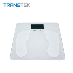 Digital Baby Weighing Scale Bathroom Scale Body Scale