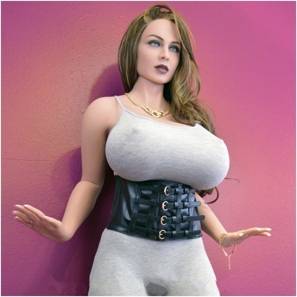 Mature Sex Doll - Buy Mature Sex Doll,Fat Ass Sex Doll