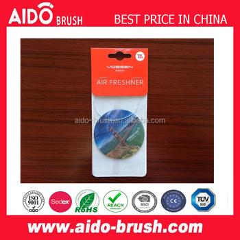Ad-1306 High Quality Car Air Freshener / Car Air Refresh /