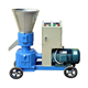 Home Use Baby Chicken Feed Pellet Machine for Sale