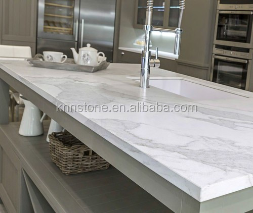 veined quartz countertops calacatta nuvo calacatta nuvo suppliers and manufacturers at