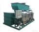 Supply 1000 Litre Petrol Gasoline Diesel Fuel Sewage Filtration Machine