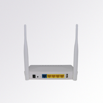 WIFI router S504W wireless cpe with USB port