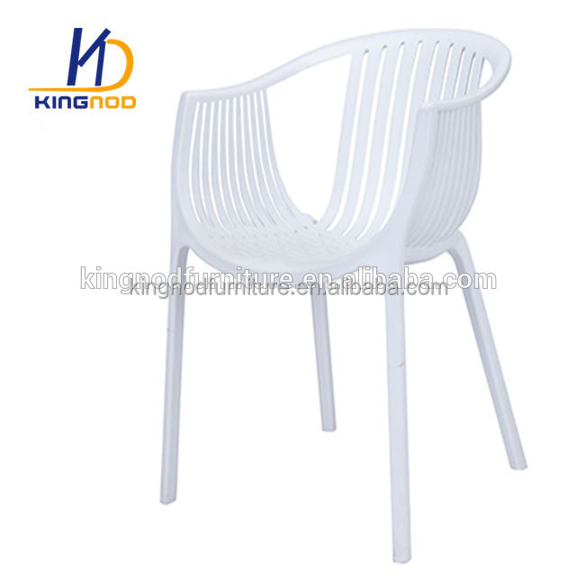Plastic Chair Leg Cover Plastic Chair Leg Cover Suppliers And Manufacturers At Alibaba Com