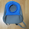 Pet Carrier Airline Approved Front Pack Cat Carrier Cat Bag