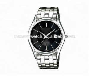 Favorites Compare 2018 men automatic watch low price OEM brand mechanical watch