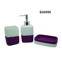 source bathroom soap holder ideas products manufacturers suppliers and