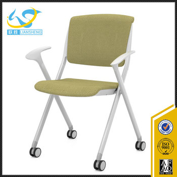 china manufacturers best elegant office chair wholesale folding