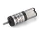 DS-16RP030 5 v brush/brushless dc planetary gear motor