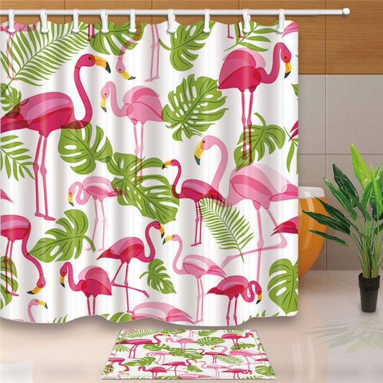 Inspired Lilly Pulitzer Blanket, Inspired Lilly Pulitzer Blanket Suppliers  And Manufacturers At Alibaba.com