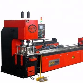 Emm60c Sheet Metal Punching Machine 10 Ton Punch Press Machine Press  Machine For Aluminium - Buy Sheet Metal Punching Machine,10 Ton Punch Press