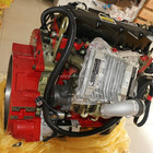 Genuine original engine assembly isf 3.8 motor cummins with best price